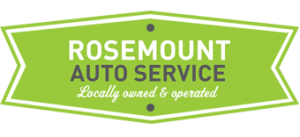 Rosemount Auto Service