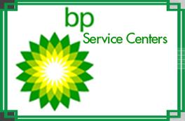 Rosemount BP Auto Repair